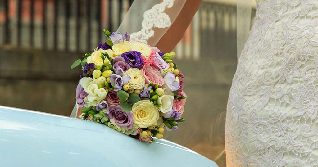 nunta in luna mai-fotograf nunta
