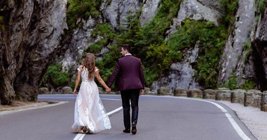 video nunta galati