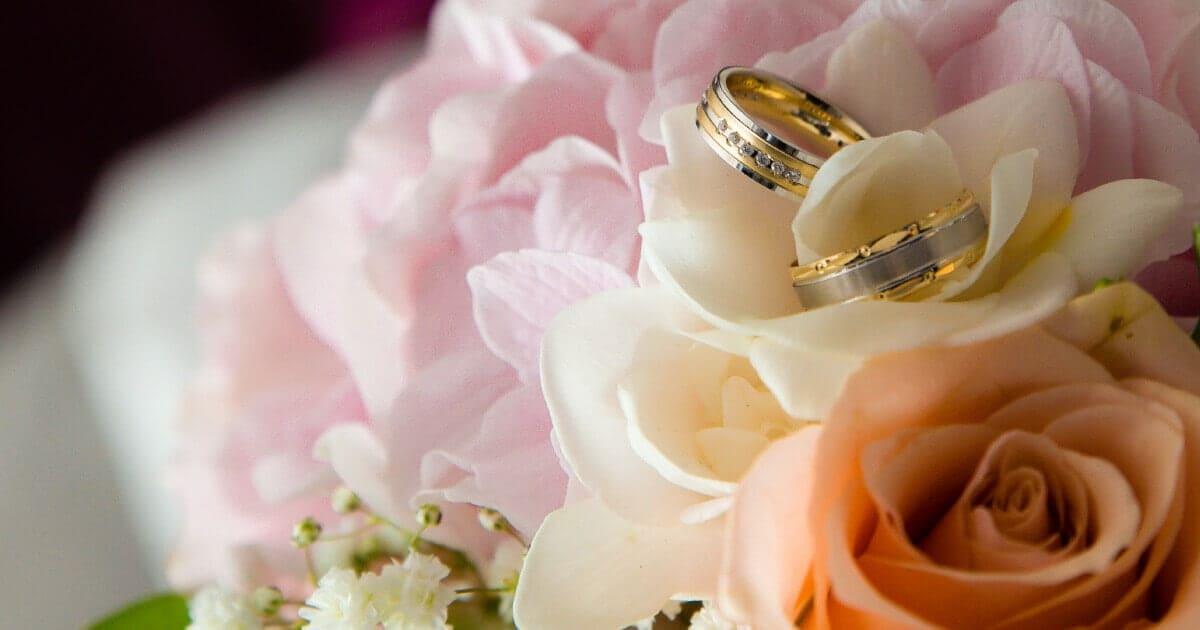 verighete de nunta galati
