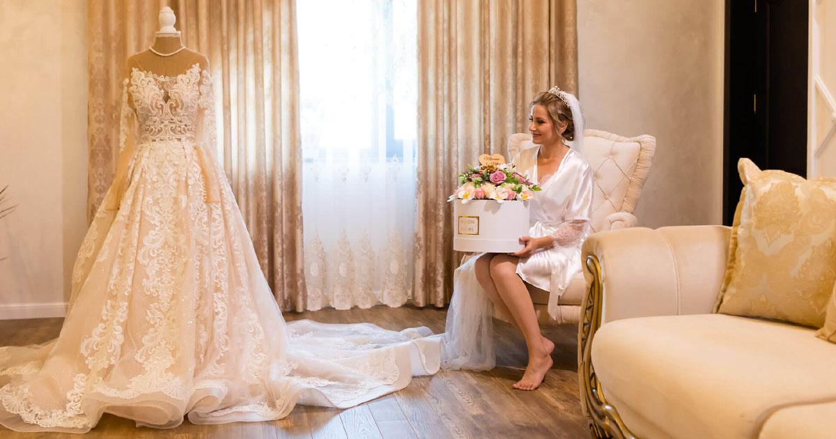 Sfaturi pentru nuntă de la fotografi