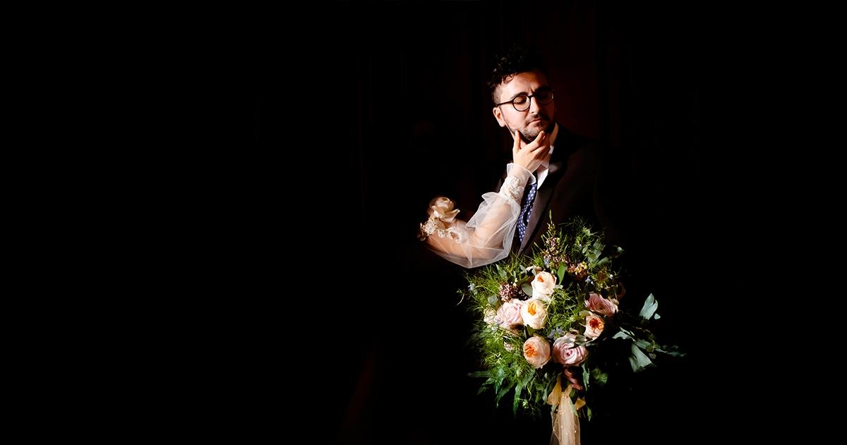 Fotograf nunta Galati-Braila