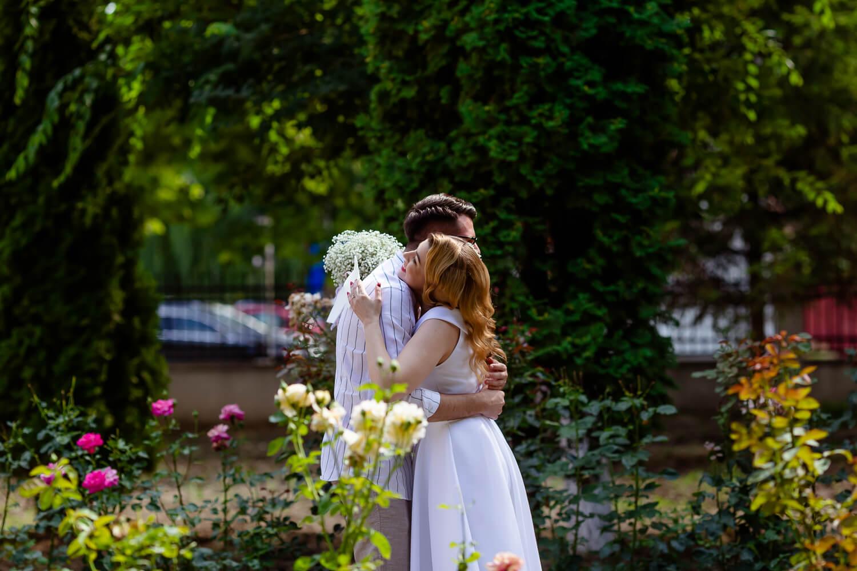 relatia dintre miri si fotograf