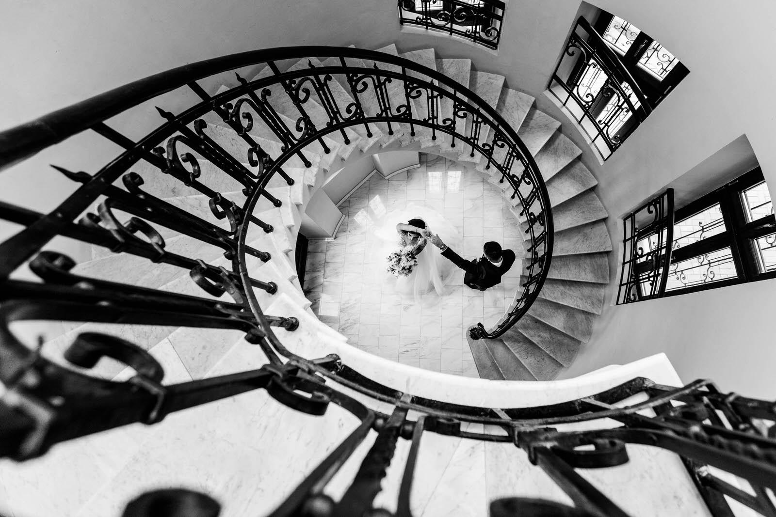 Fotograf_Bun_Galati_Stefan_Chelmu