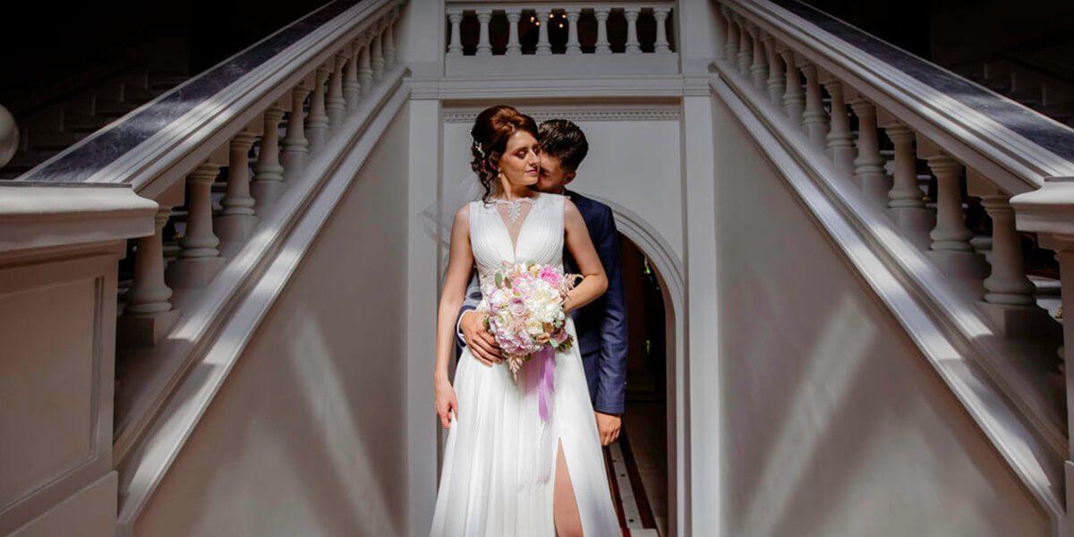Fotografia-de-nunta-perfecta