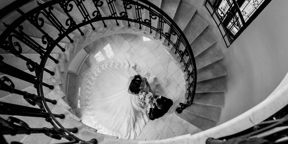 O-nunta-cu-rafinament-si-eleganta