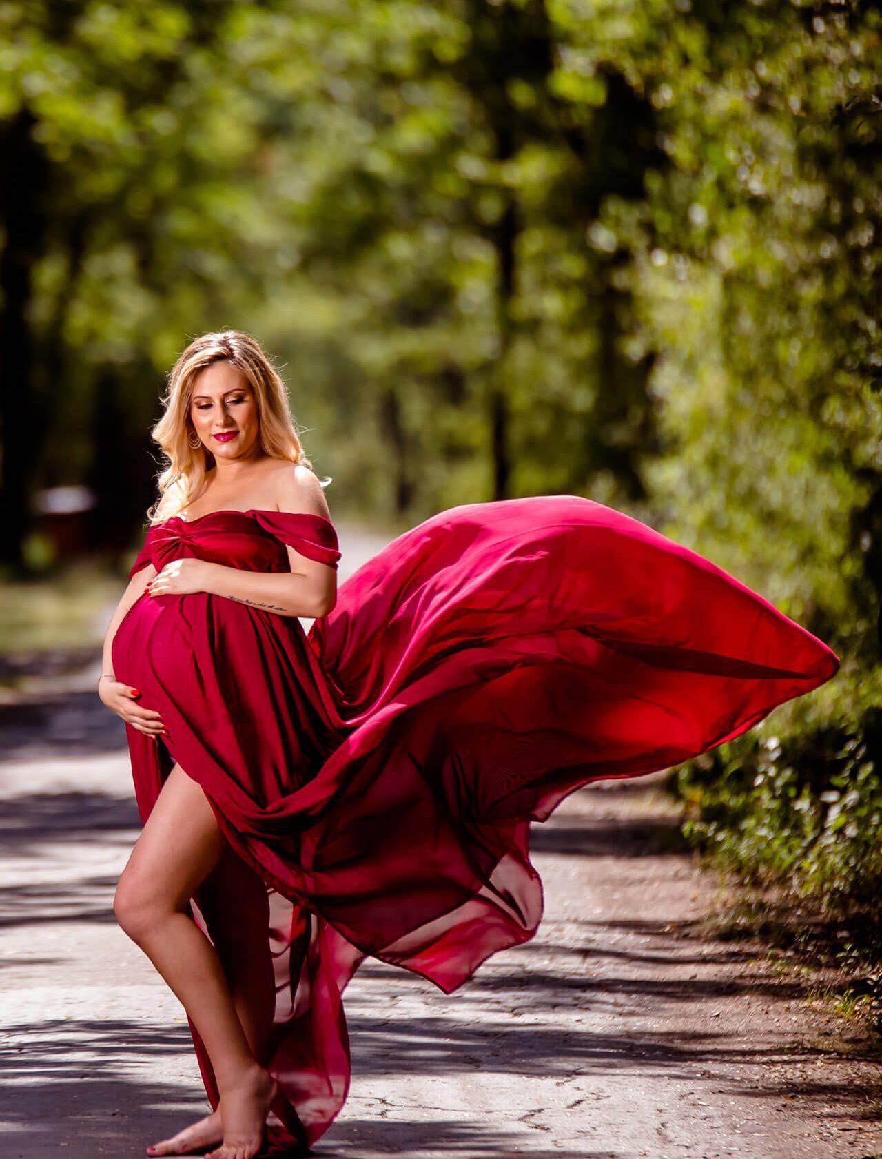 maternitate-roxana-1